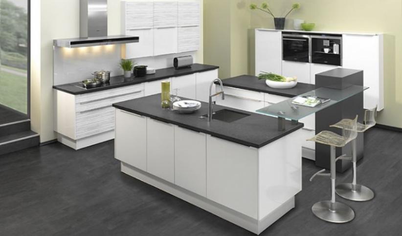 küche-direkt in Hunteburg - wir erfüllen Küchenträume !
