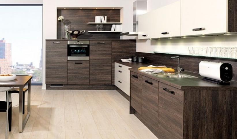 k che wenge vanille. Black Bedroom Furniture Sets. Home Design Ideas